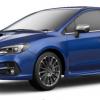 スバルレヴォーグのマイナーチェンジD型の燃費、価格や安全性能は?中古値引き情報!