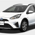 フィット新型(ホンダ)モデルチェンジで安全性能と燃費や評判は?