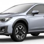 スバルXV新型2017年フルモデルチェンジの特徴は?安全性能や価格、燃費は?