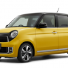 N-ONE新型(ホンダ)フルモデルチェンジで燃費や安全性能は?最新情報とハスラーとの比較