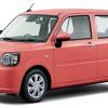新型ミラトコット(ダイハツ)発売!ミラココアの後継で燃費、価格、かわいいラパンとの比較!