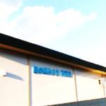 〔大阪府〕道の駅みさき夢灯台(よってって)の感想、評価、アクセスと周辺おすすめスポット
