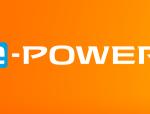日産e-POWERとは?電気自動車(EV)との違いとランニングコスト・実燃費の比較は?