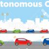 自動運転システムとは?SAEレベルの違い、効果や日産、トヨタ等実用化の時期は?