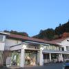 奈良県宇陀市の保養センター美榛苑(みはるえん)の温泉は?アクセス、食事と周辺情報や評価は?