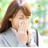 車内に花粉を入れない対策と入った花粉の除去方法は?おススメグッズは?