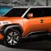 トヨタ新型TJクルーザーはFJクルーザーのフルモデルチェンジ後継車?特徴や価格は?